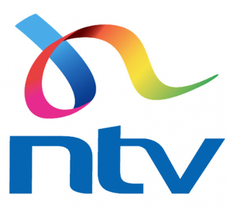 Ntv : Brand Short Description Type Here.
