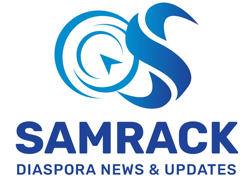 samrack : Brand Short Description Type Here.